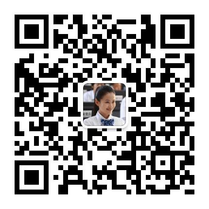 武汉伟德体育伟德体育官网学校
